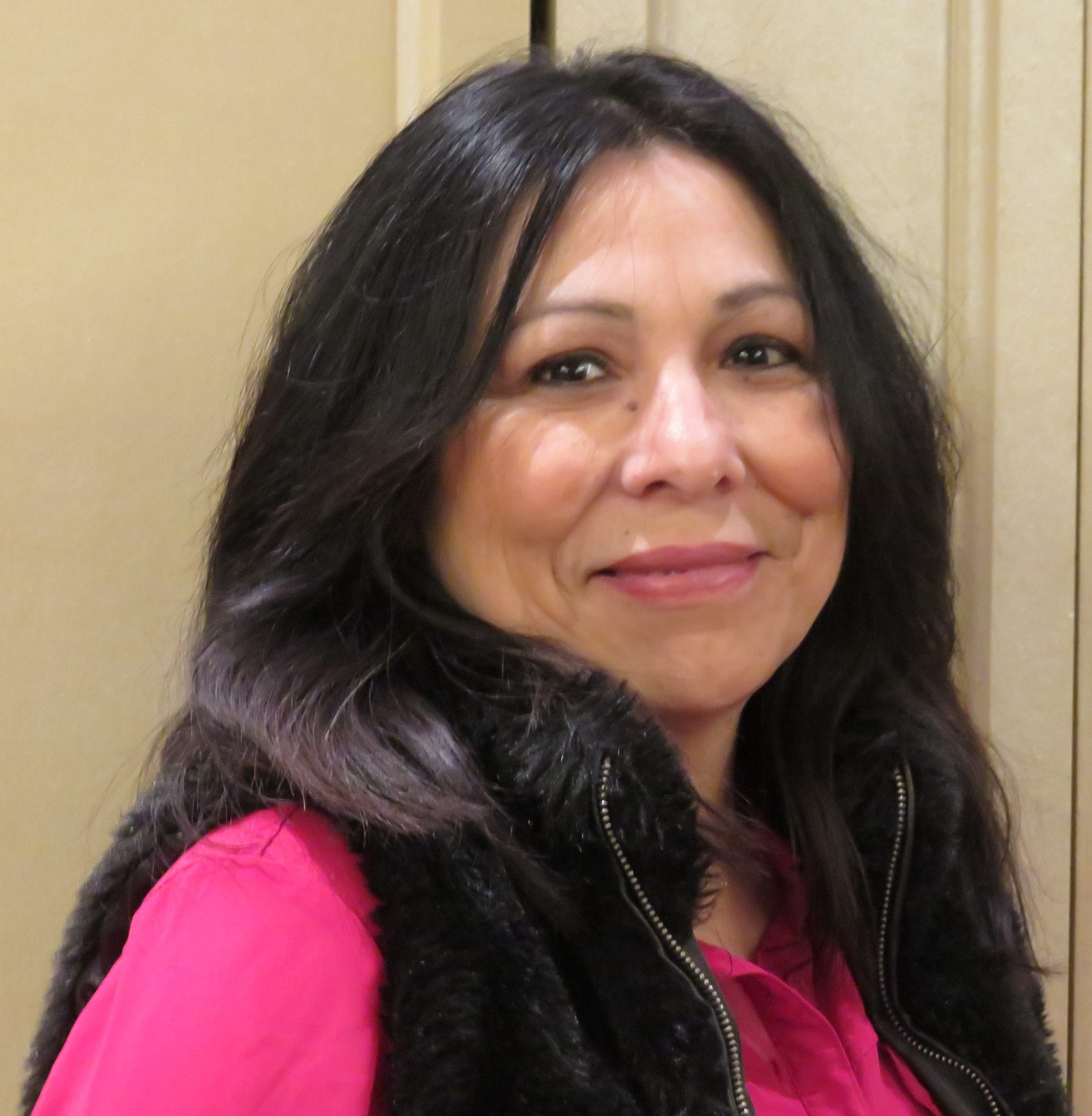 Advocate Supervisor (Bilingual)