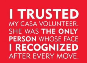 FAQ-CASA quote