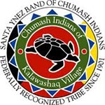 community-partners-_0005_SY Band of Chumash Indians