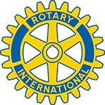 community-partners-_0010_rotary_logo_color_small