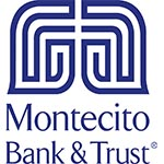 community-partners-_0014_Montecito Bank & Trust