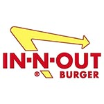 community-partners-_0021_IN-N-OUT_logo_color_small