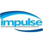 community-partners-_0022_impulse_logo_color_small