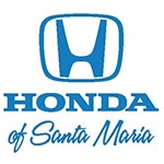community-partners-_0024_Honda