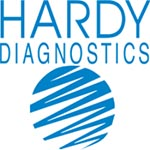 community-partners-_0025_Hardy Diagnostics Logo