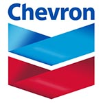 community-partners-_0032_chevron_c