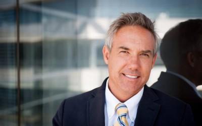 CASA Welcomes New Relationship Development Associate
