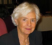 Barbara Margerum