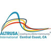 Altrusa-Central-Coast