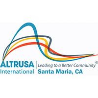 Altrusa-Santa-Maria