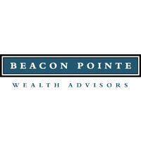 Beacon-Pointe