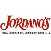 Jordanos