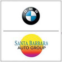 Santa-Barbara-BMW