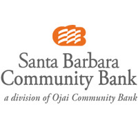 Santa-Barbara-Community-Bank