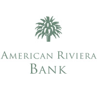 american-rivera-bank