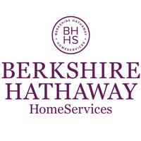 berkshire-hathaway-homeservice