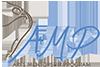 amp-final-2-color-logo-300