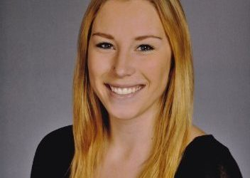 CASA of Santa Barbara County Adds Two New Staff Members