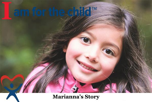 mariannas-story