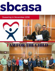 swearing-in-november-2016-pdf
