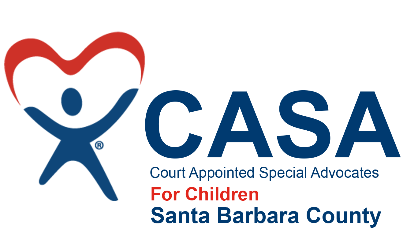 CASA of Santa Barbara County