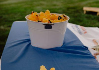 duck derby-12
