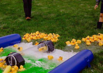 duck derby-43