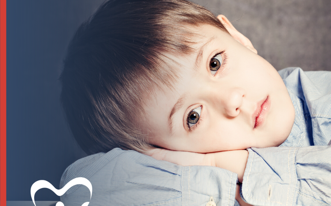 Effects of Abuse and Trauma in Childhood